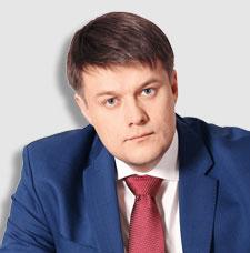 Изображение - Адвокаты по автомобильным делам neizvestnyj-advokat