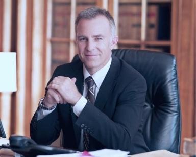 Вопросы юристу по семейному праву