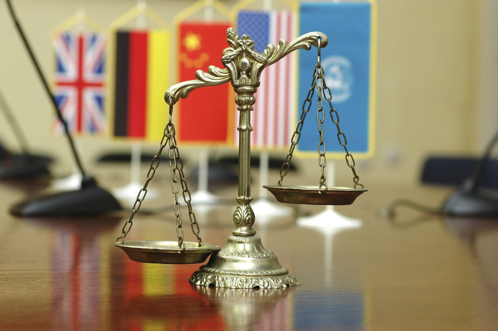 international law and national law The position of international law within the indonesian legal system simon butt ∗ associate professor and associate director (indonesia) of the centre for asian and pacific law at sydney law school, universidty of sydney.