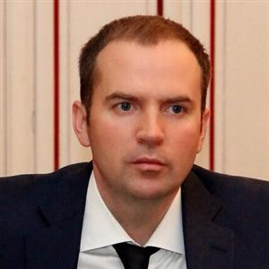 Частные юристы москвы
