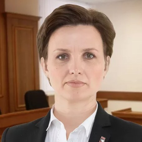 адвокаты Москва