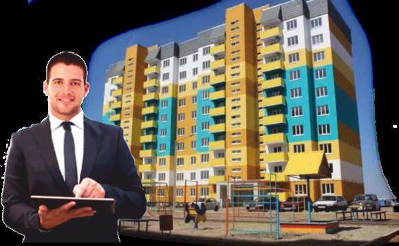 лучшие адвокаты москвы по жилищным вопросам отзывы - фото 4